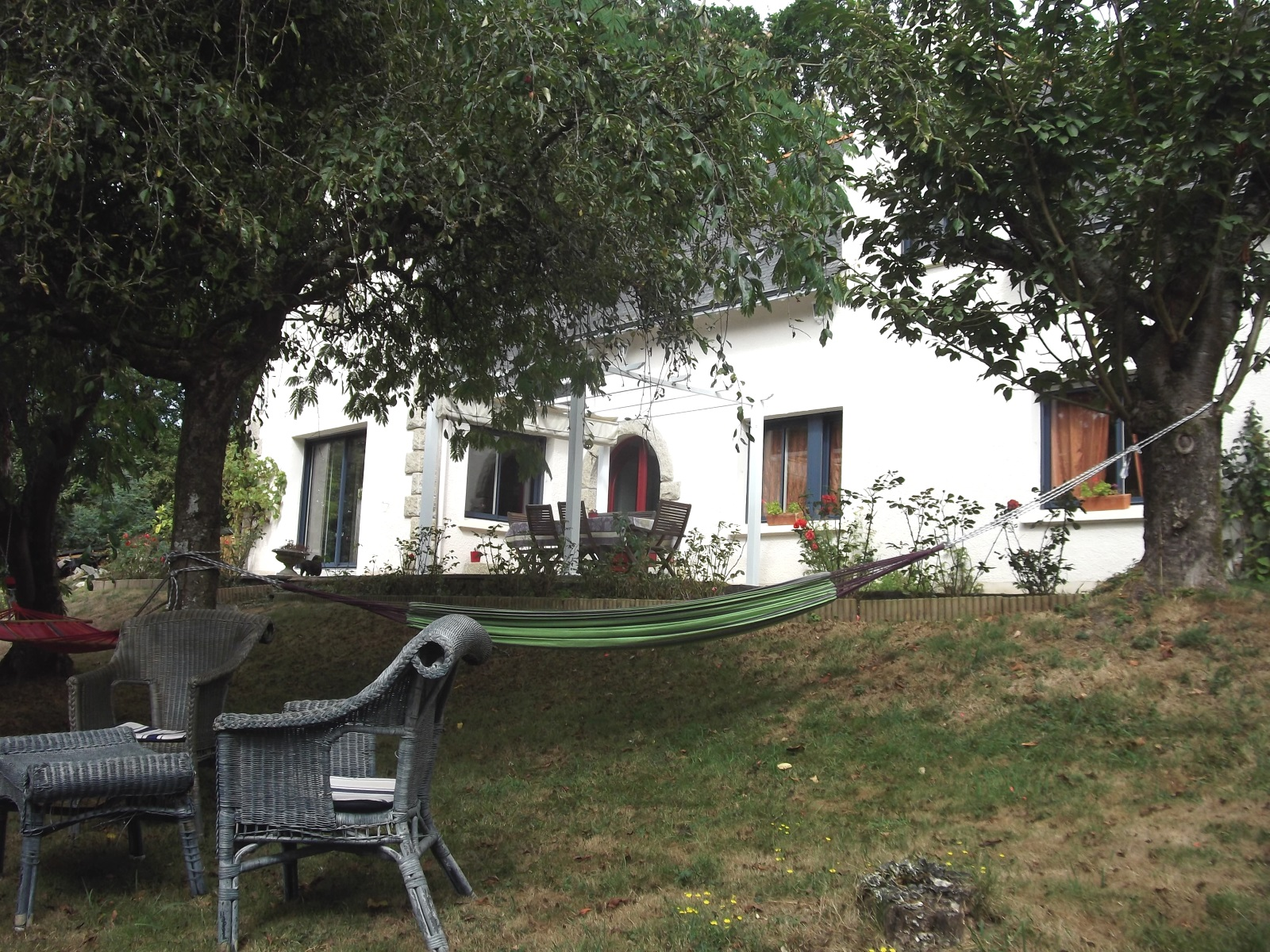 ty-canal-dor-maison-hotes-44-entree