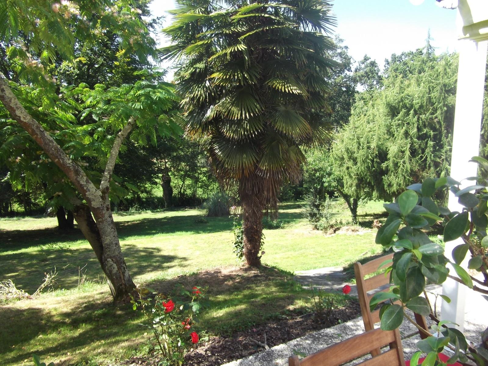 ty-canal-dor-maison-hotes-44-jardin
