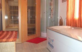 sejour-bien-etre_sauna_loire-atlantique