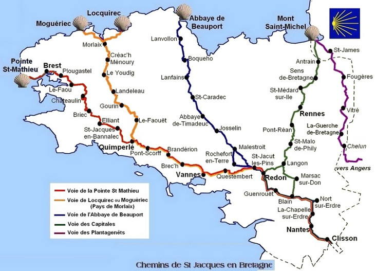 carte-chemins-730