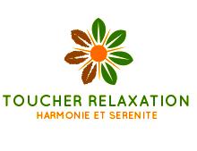 logo-toucher-relax