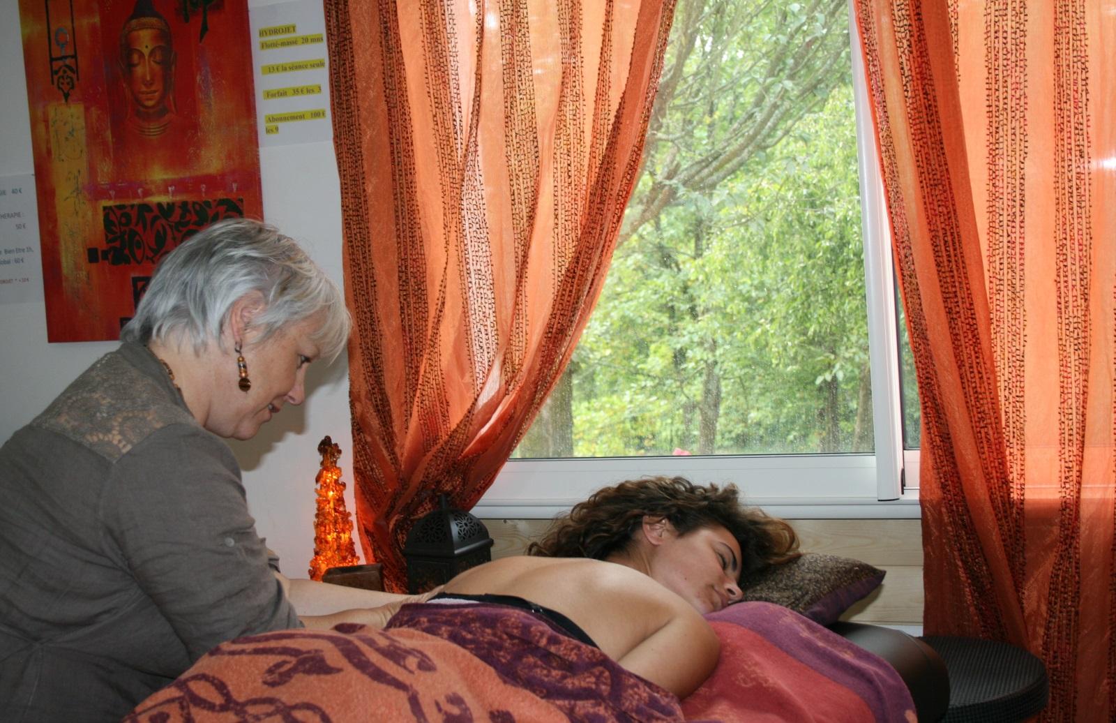 ty-canal-dor-sejour-bien-etre-massage-bretagne