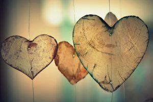 idee-saint-valentin