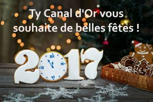 ty-canal-fete-2017